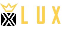 LUX Anonim Şirketi