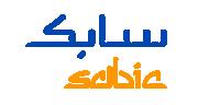 sabic-2