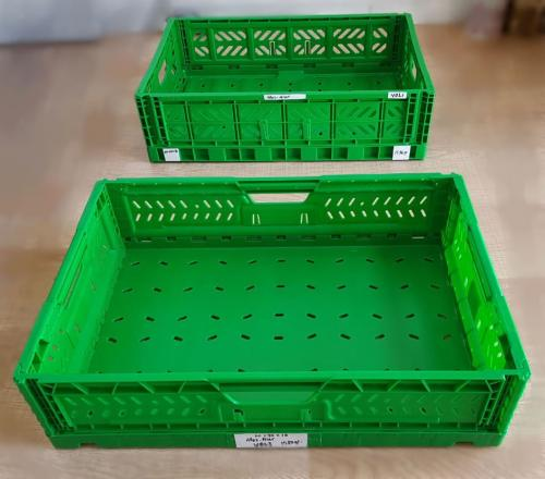 foldable-crate-3
