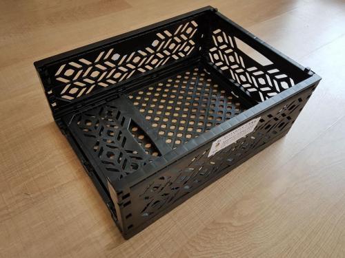 foldable-crate-midi2
