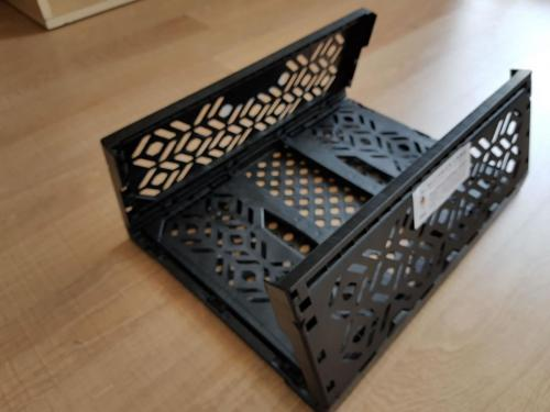 foldable-crate-midi3