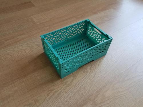 foldable-crate-mini1