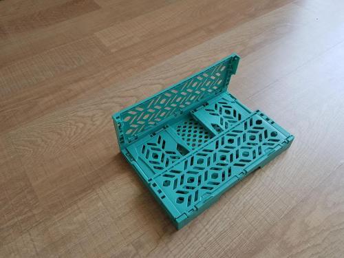 foldable-crate-mini4