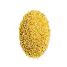 Yellow Medium Boulgur Premium