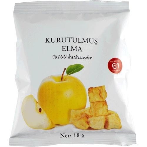 kurutulmus-elma